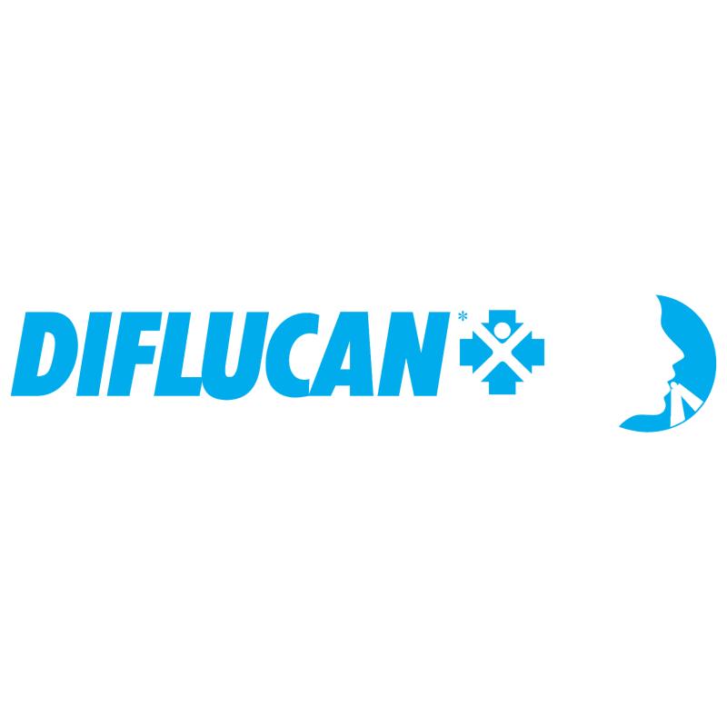 Diflucan vector