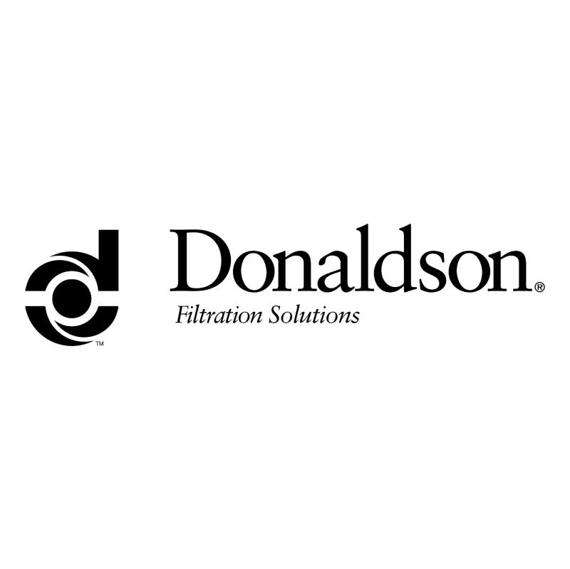 Donaldson vector