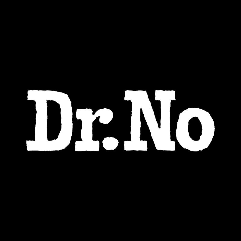 Dr No vector
