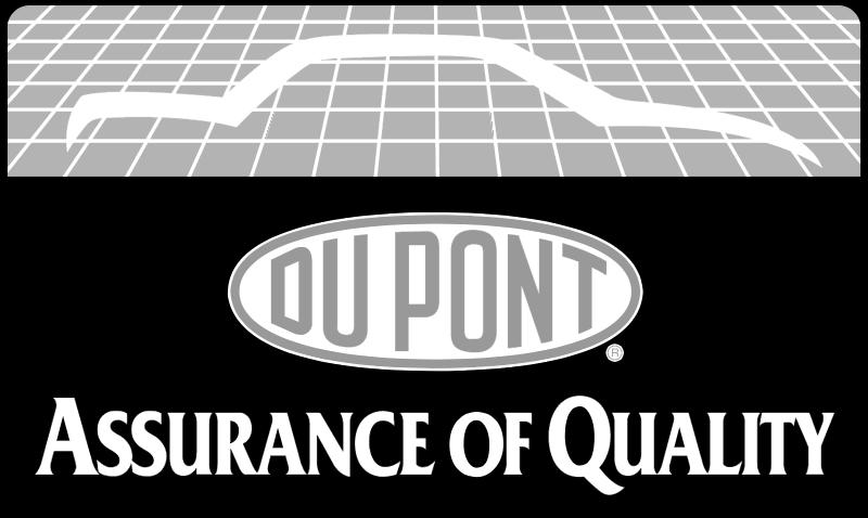 Dupont Assurance vector