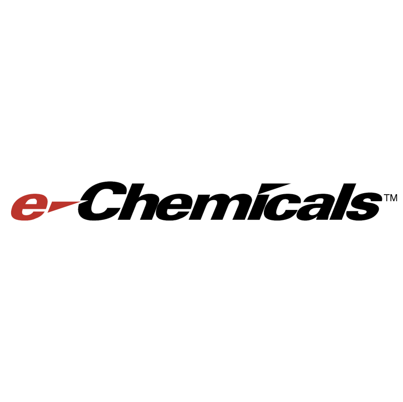 e Chemicals vector