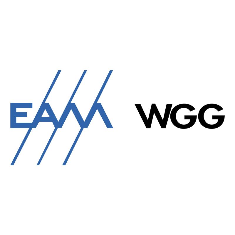 EAM WGG vector