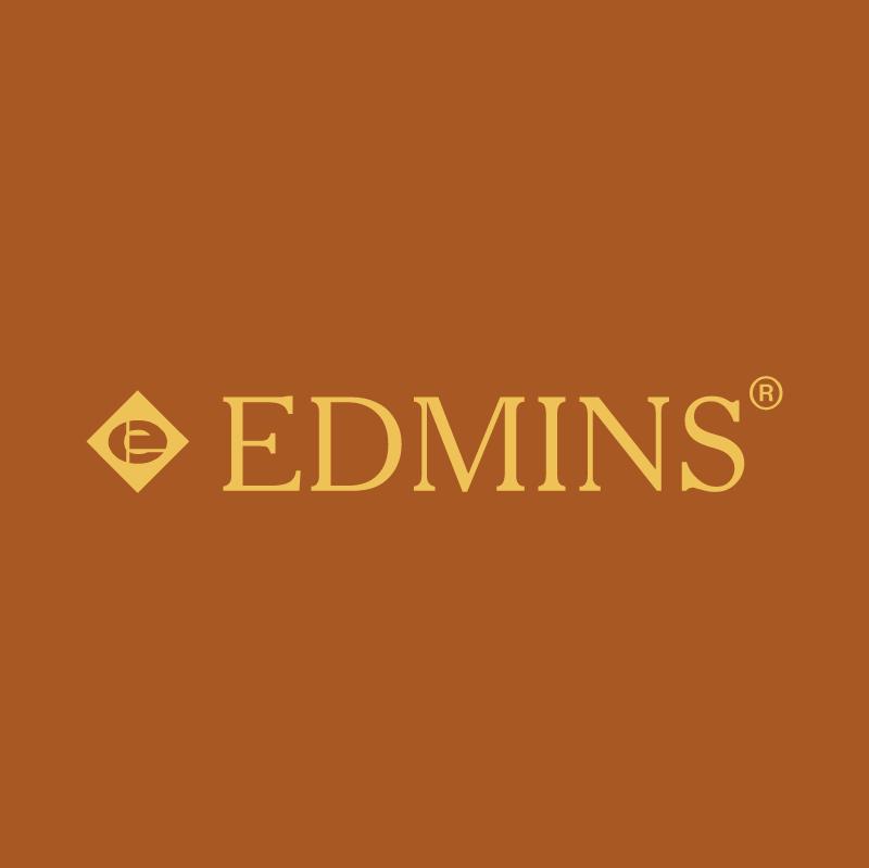 Edmins vector