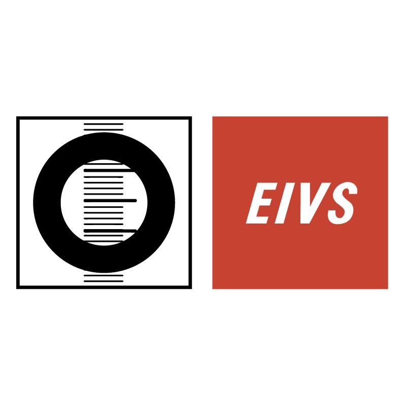 EIVS vector