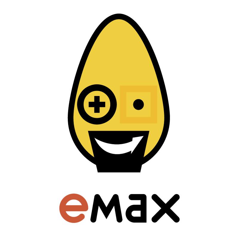 emax vector