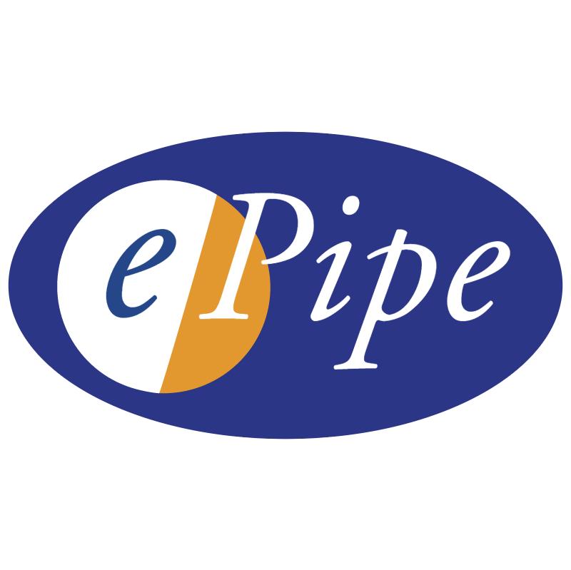 ePipe vector
