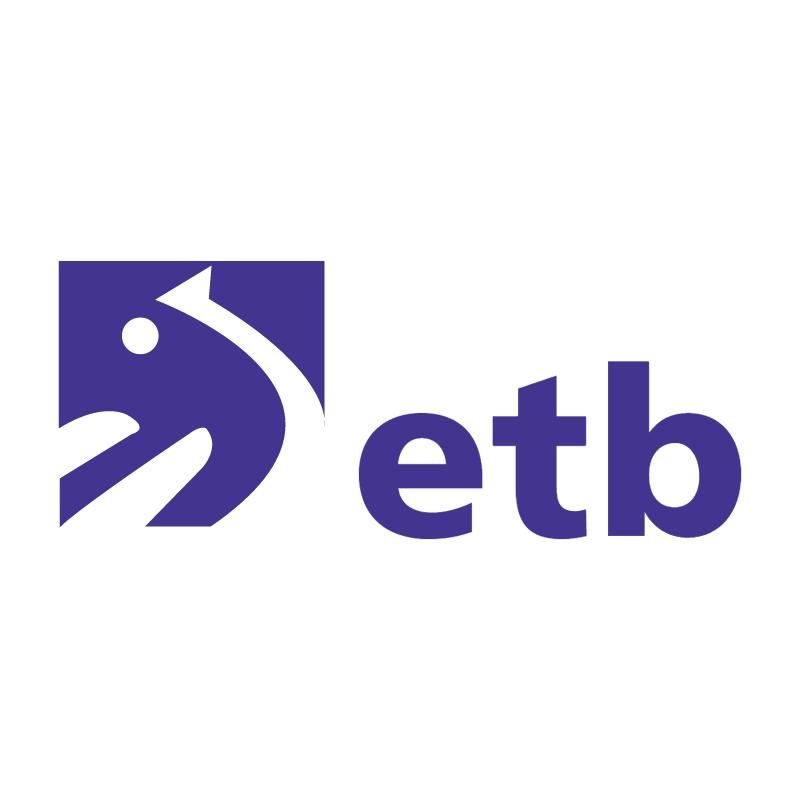 ETB vector