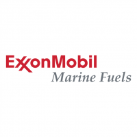 ExxonMobil Marine Fuels vector
