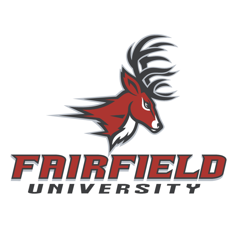 Fairfield Stags vector