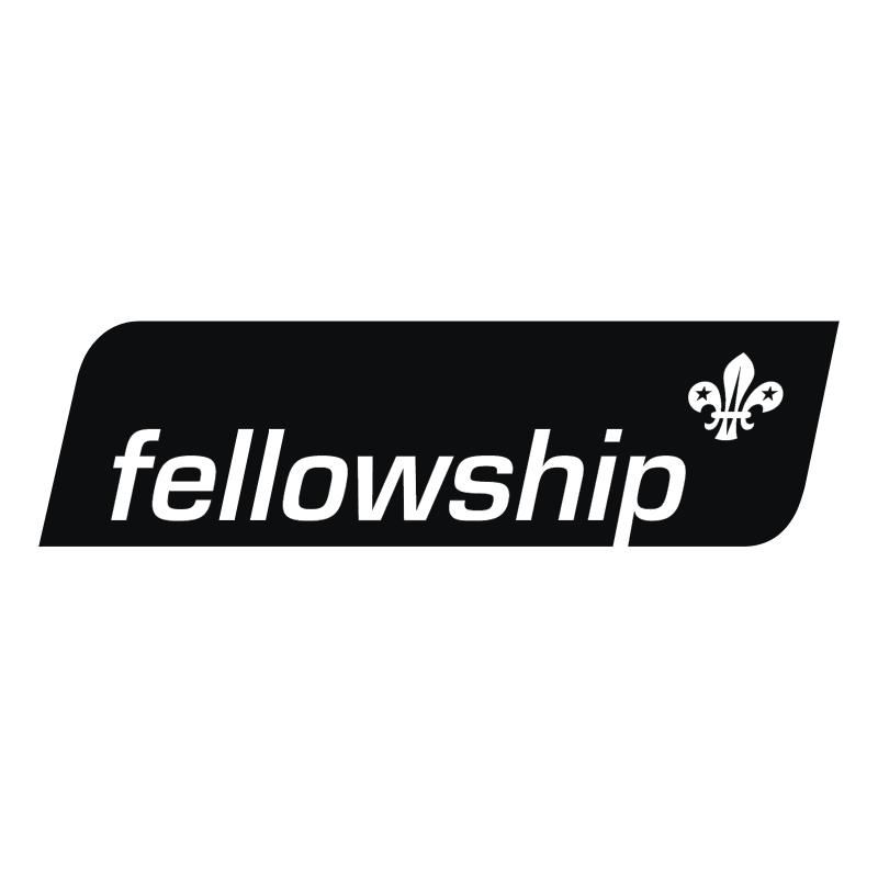 Fellowship vector