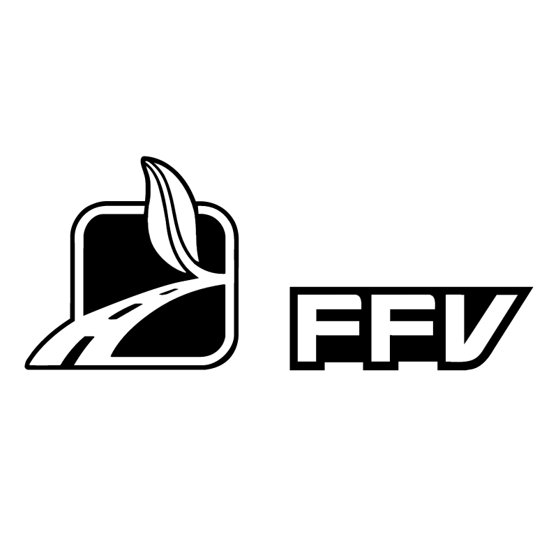 FFV vector