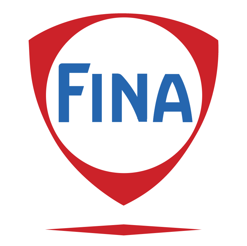 FINA vector