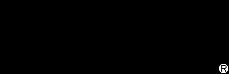 Firstar vector