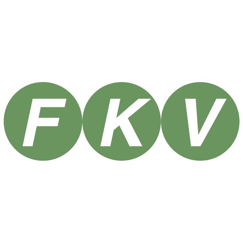 FKV vector