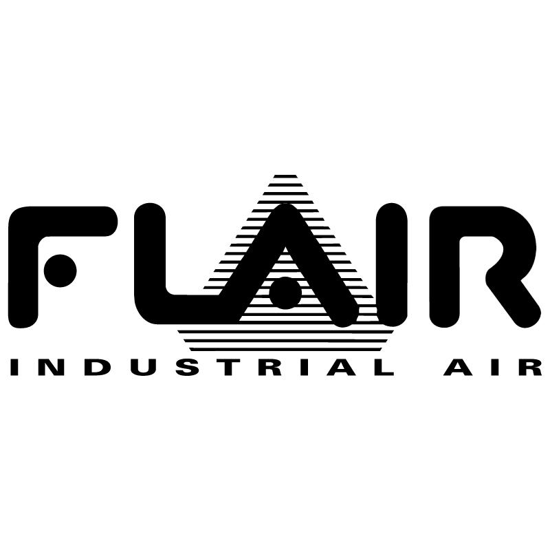 Flair vector