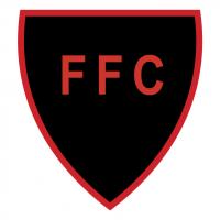 Flamengo Futebol Clube de Laguna SC vector