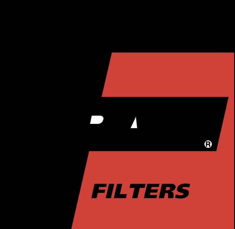 FRAM FILTERS vector