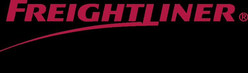 FREIGHTLINER LLC 1 vector