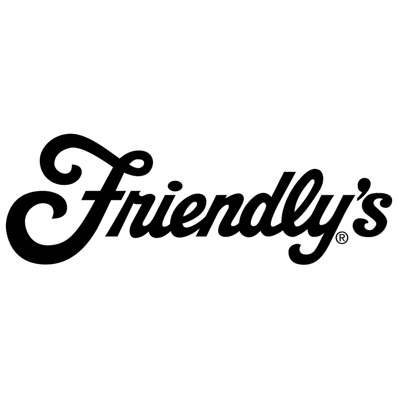 Friendly's vector
