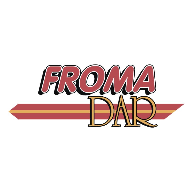 Froma Dar vector