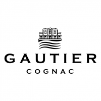 Gautier vector