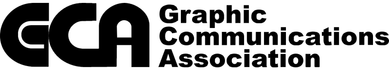 GCA vector