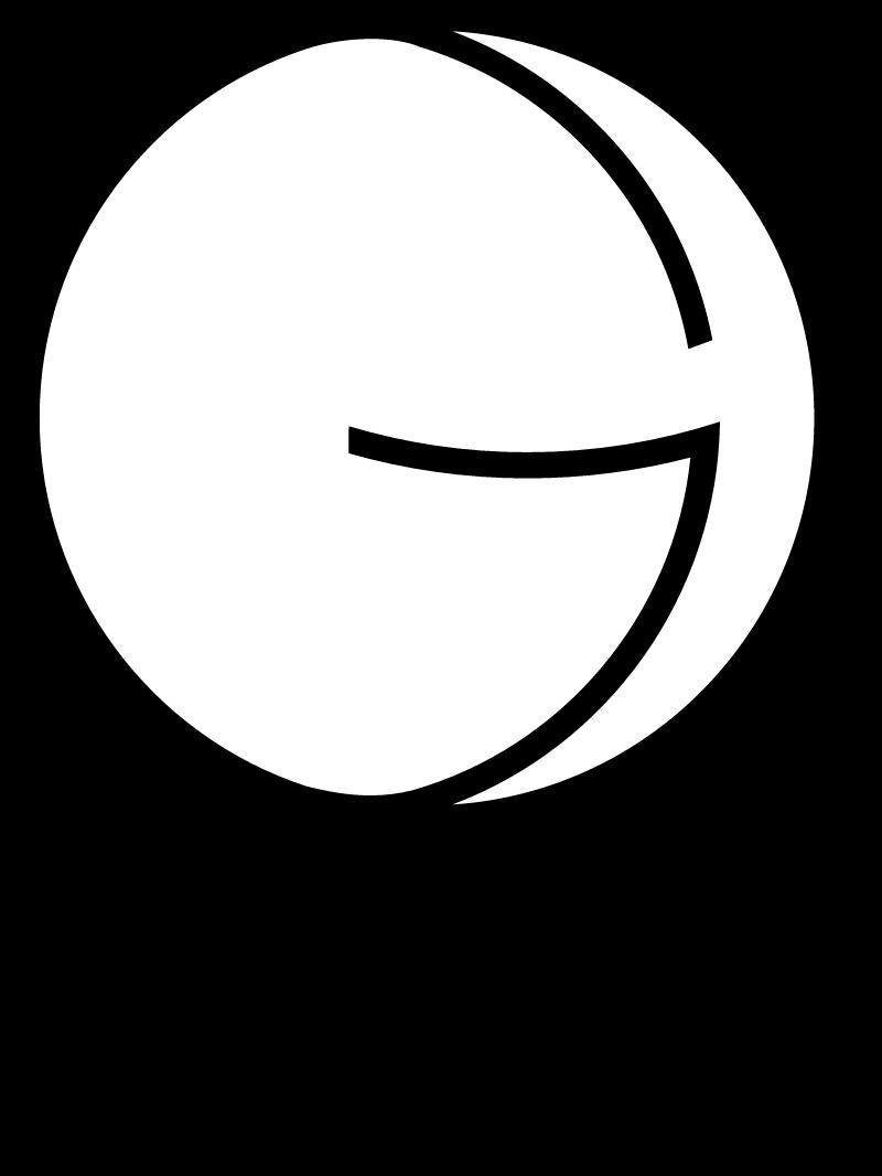 GEFFEN RECORDS vector