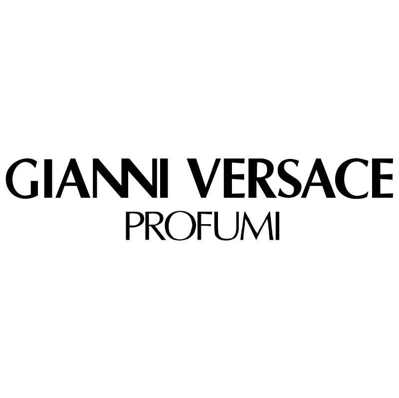 Gianni Versace vector