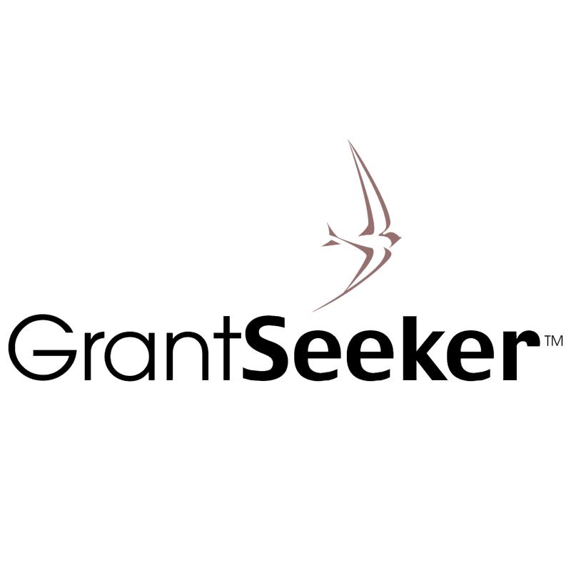 GrantSeeker vector