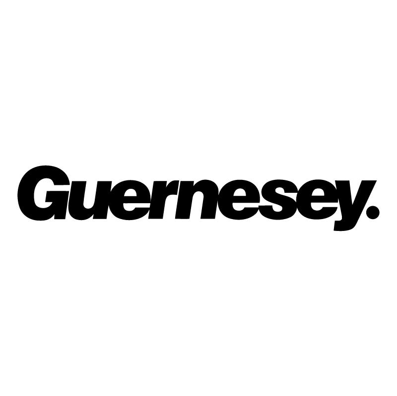 Guernesey vector