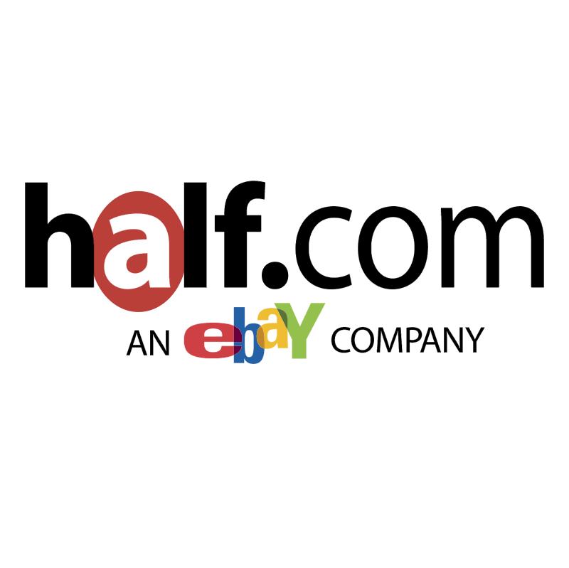 Half com vector