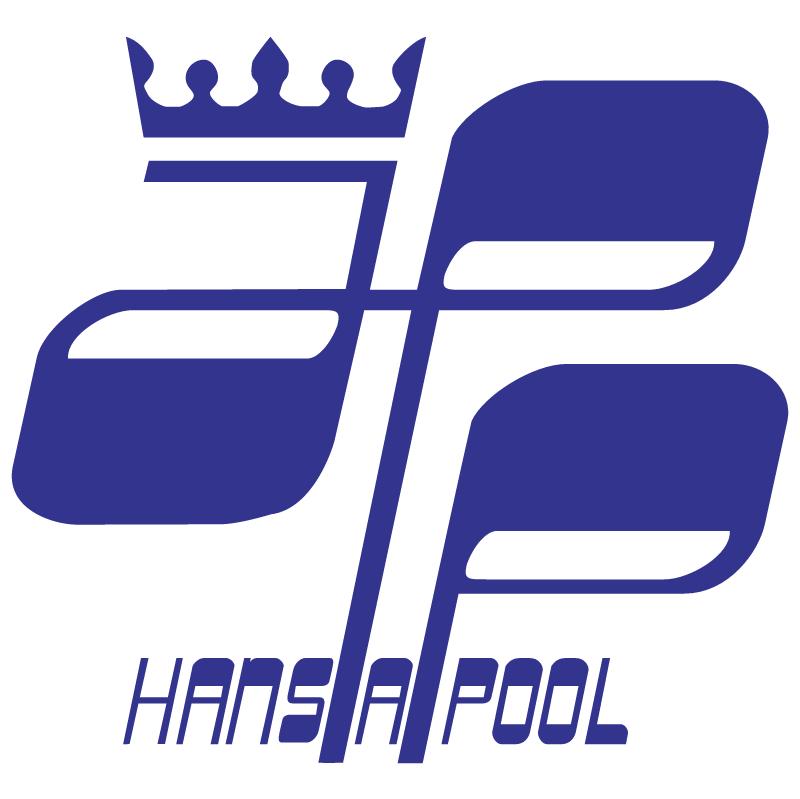 HansAPool vector