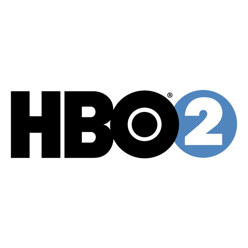 HBO 2 vector