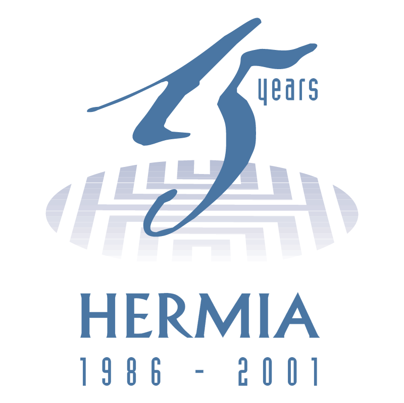 Hermia vector