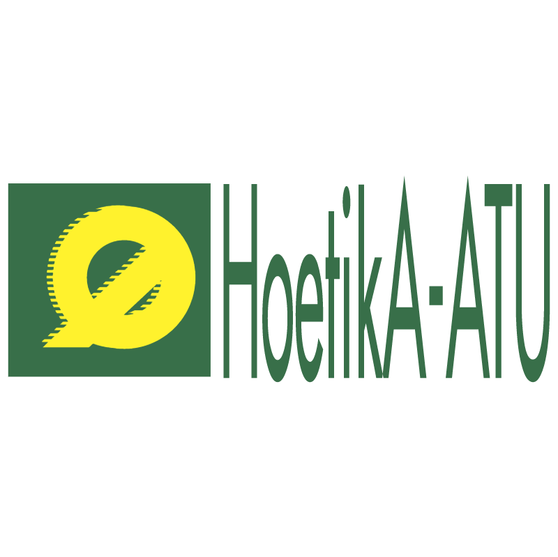 Hoetika ATU vector
