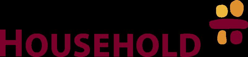 HOUSEHOLD INTL 1 vector