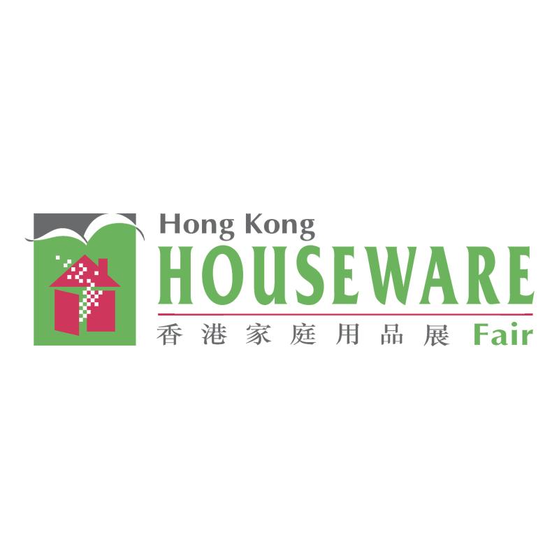 Houseware vector