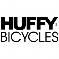Huffy Bicycles vector