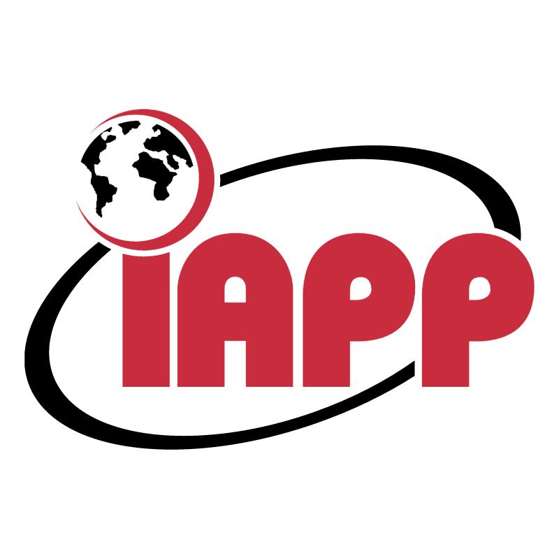 IAPP vector