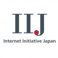 IIJ vector