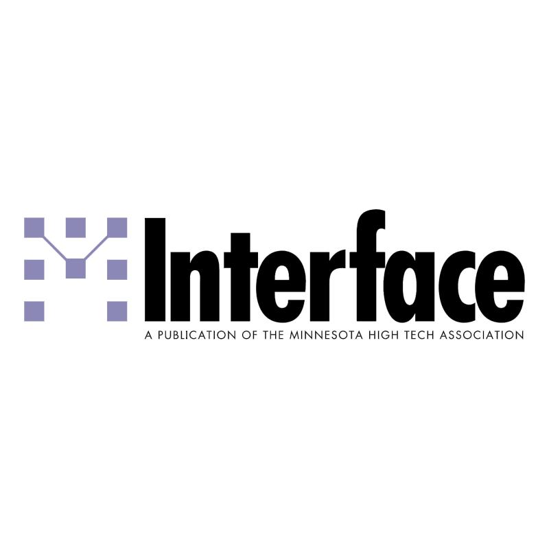 Interface vector