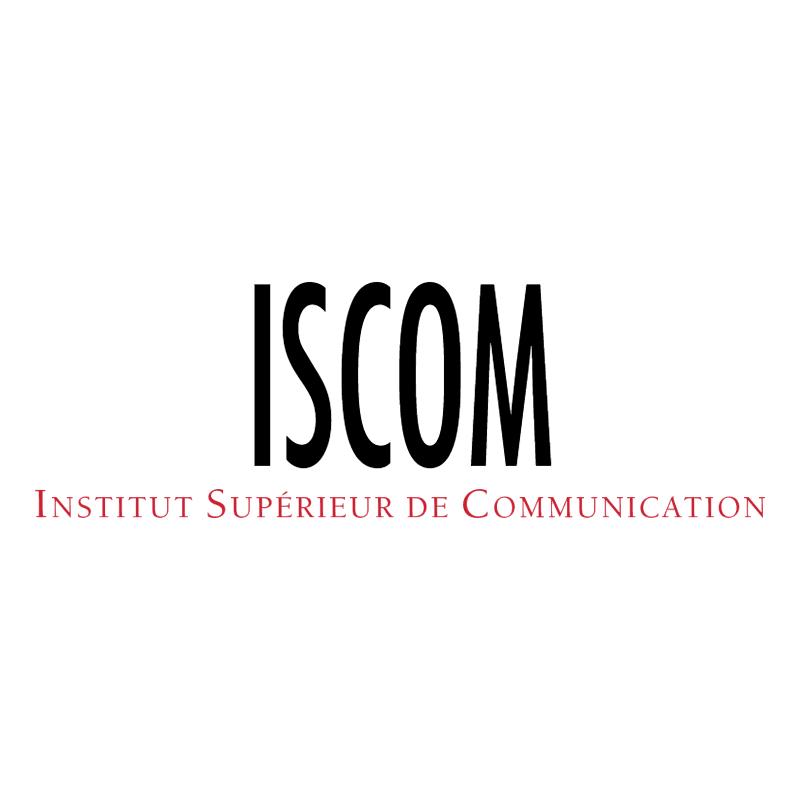 Iscom vector