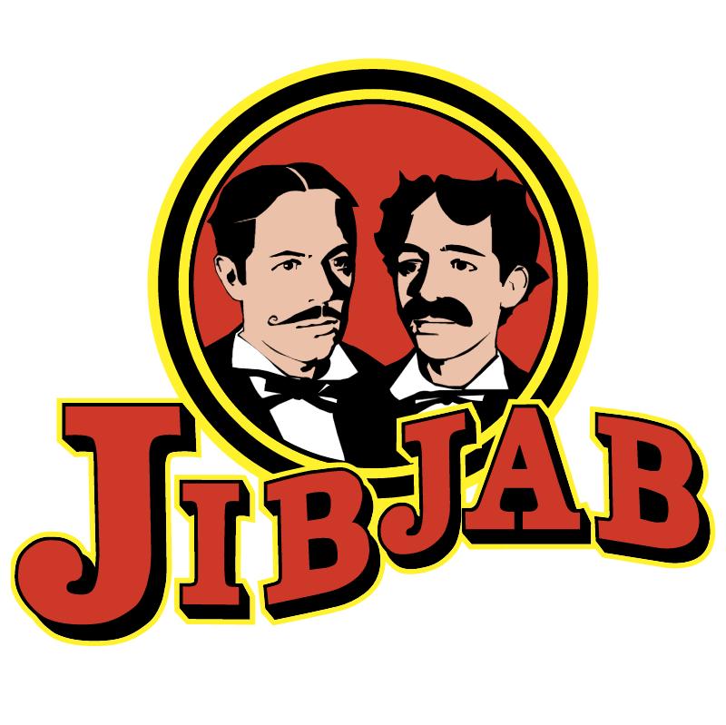 JibJab vector