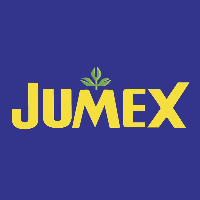 Jumex vector