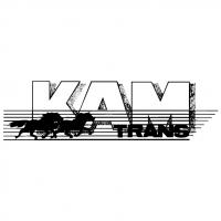 Kam Trans vector