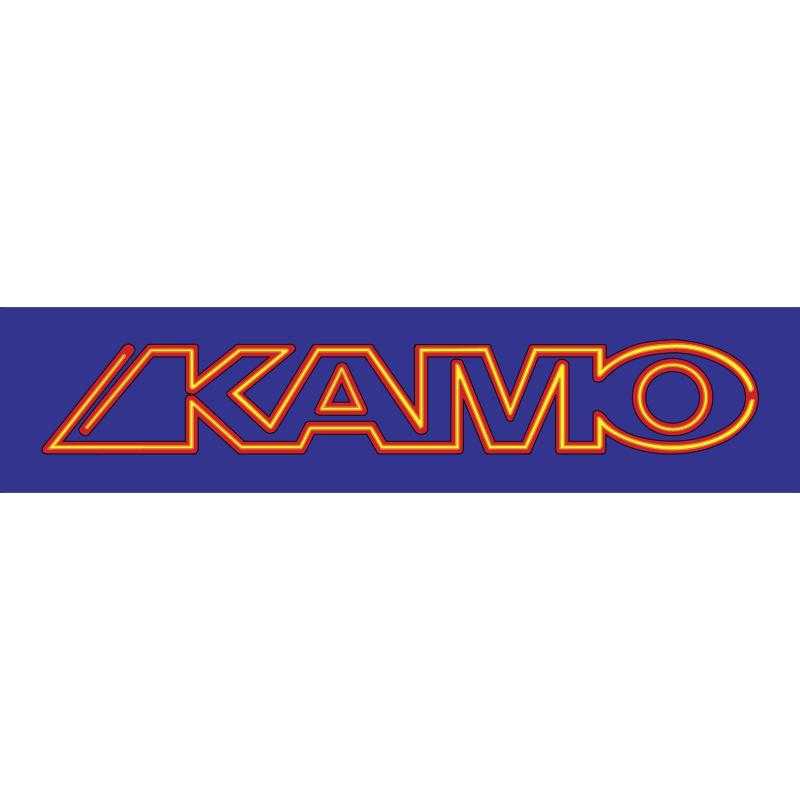 Kamo vector