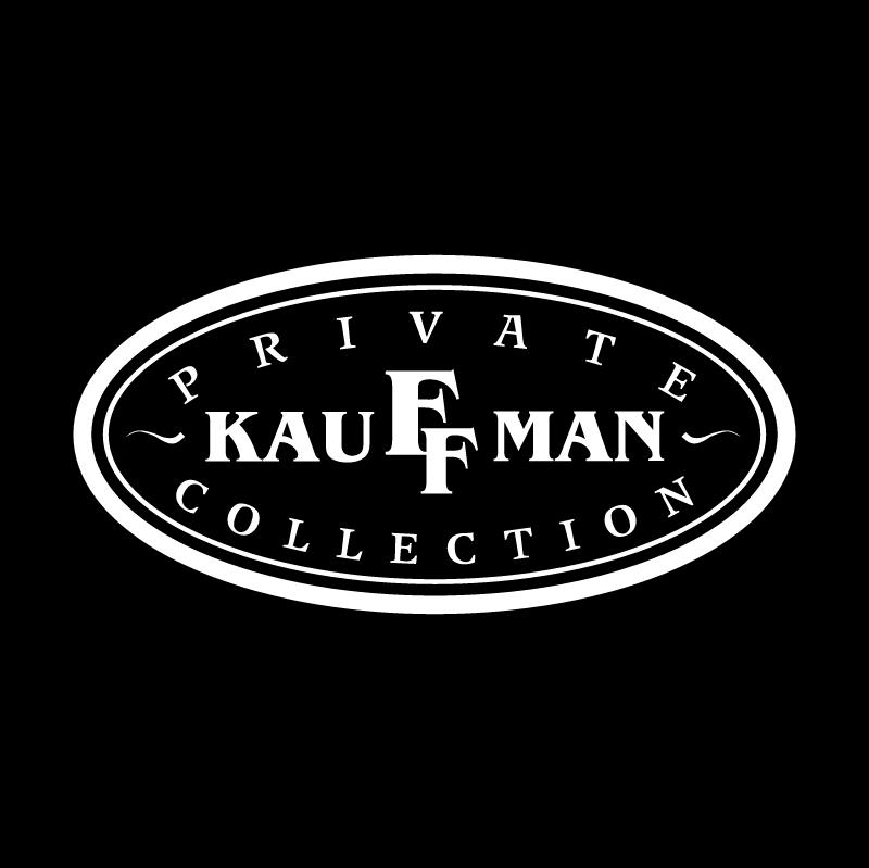 Kauffman vector