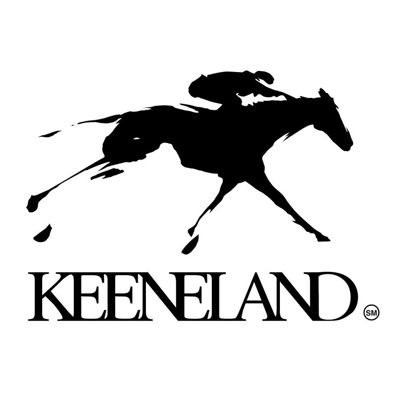 Keeneland vector