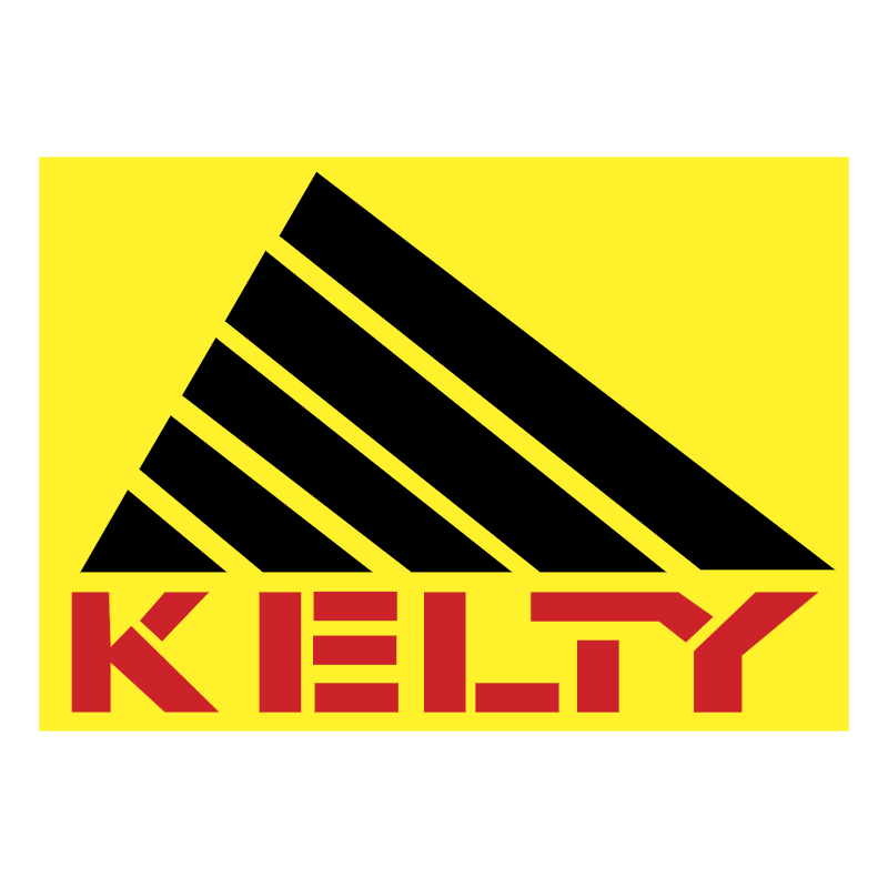 Kelty vector