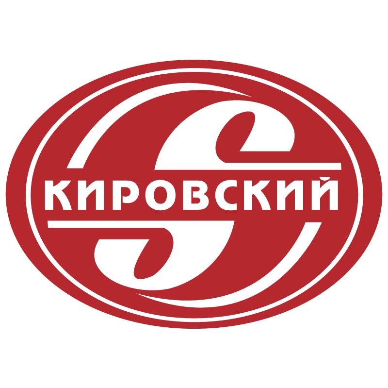 Kirovsky vector